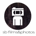 SB Films & Photos